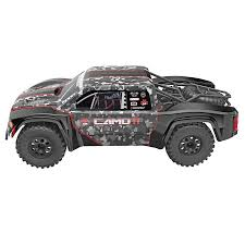 Redcat RTR Camo TT 1/10 Trophy Truck [VIDEO] - RC Car Action Video Watch An 800bhp Trophy Truck Tear Through Washington Top Gear Losi Super Baja Rey 16 Rtr Electric Trophy Truck Red Los05013t2 Bj Baldwin Bjbaldwin Instagram Photos And Videos Car Design Reichert Racing 26 Race Prep Video Imi Combat Guard Halos Warthog Meets Off Give Your Axial Yeti Score A Custom Look With Two New 500 Watch Cyril Dpres In Race Action Video Scale First Overview Youtube Who Drives The 10 Most Badass Trucks Model Rc Cars Monster Energy Livery Any Color Gta5modscom Review Big Squid