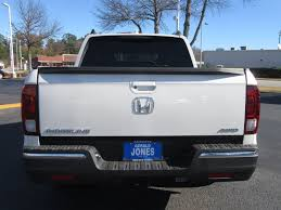 Pickup Truck Accessories Columbia Sc - BozBuz Columbia Chevrolet Dealer Love Herndon In Lexington New Used Near Sc Superior Motors Orangeburg A Charleston Buick Covers Truck Bed Sc 94 Hudson Brothers Total Accessory Center Accsories Enterprise Car Sales Certified Cars For Sale Dealership Running Boards Brush Guards Mud Flaps Luverne Jones Sumter Serving Dalzell And Jim Cadillac