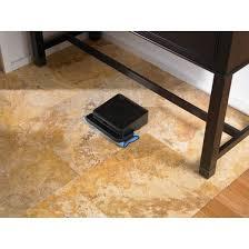 Irobot Roomba Floor Mopping by Irobot Braava 380t Mopping Robot Target