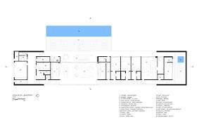 100 Marcio Kogan Plans Gallery Of Lee House Eduardo Glycerio Studio MK27