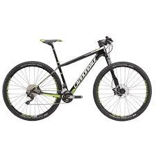 2016 Cannondale FSi Carbon 4 Mountain Bike Black BUY ONLINE NOW
