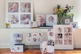 Comprehensive Baby Plan For Professional Photographers