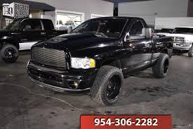 100 West Herr Used Trucks Dodge Durango In Orchard Park NY Dodge Khosh