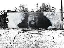 mac dre rip mural oakland localwiki