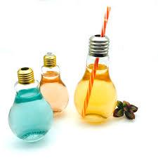 buy cheap china light glass jar products find china light glass
