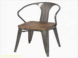 chaise en m tal chaise chaises industrielles nouveau lot de 4 chaises industrielles