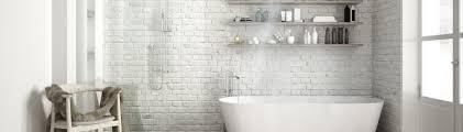 badezimmer perfekt einrichten tipps zur planung wohnparc de