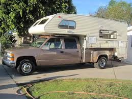 100 Custom Travel Trailers For Sale Truck And Trailer By Owner Craigslist