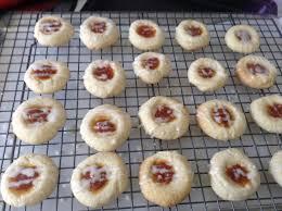 Libbys Soft Pumpkin Cookie Recipe by Pumpkin Pie Cookies With Cream Cheese Glaze