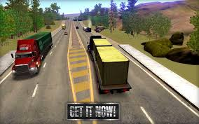 Truck Simulator USA 2.2.0 APK Download - Android Simulation Games Home Can History Repeat Itself With Truck Capacity Desi Trucking Usa Two Speeding Semi Trucks On The Nevada Highway Of Nafta Tariffs And Trucking American Trucker About Jobs In Cr England Driving Cdl Schools Transportation Services Hounddog Page 45 Scs Software Wikiwand Jet Engine Shipping North America Aircraft 30 Best Warehousing Companies In Canada Bc Big Rig Weekend 2009 Protrucker Magazine Canadas Who We Are