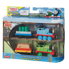 Trackmaster Tidmouth Sheds Toys R Us by Thomas U0026 Friends Vehicles Toys Kohl U0027s
