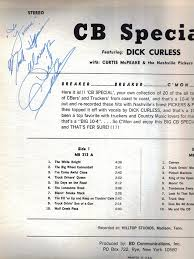 Dick Curless - CB Special - Amazon.com Music Dick Curless Cb Special Amazoncom Music Peter Caulton Six Days On The Roadtruck Drivin Son Of A Gun Concern Over Buses With Truck Chassis Httpwww Rare Ferlin Husky Of A Import 1997 Cd5704 Ebay Ethan Norman Esooners1 Twitter Dave Dudley With Lyrics Youtube Gundave Dudleywmv Fifty Years Country From Mercury Box By Various Artists Driving Red Sovine Drivers