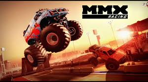 How To Hack MMX Racing Apk | MMX Racing Cheats Money - YouTube Epic Truck Version 2 Halflife Skin Mods Simulator 3d 21 Apk Download Android Simulation Games Last Day On Earth Survival Cracked Game Apk Archives Mod4gamescom Steam Card Exchange Showcase Euro Gunship Battle Helicopter Hack Cheat Generator Online Hack Mania Pictures All Pictures Top Food Chef Gems And Coins 2017 Androidios Literally Just Some More From Sema Startup Aiming Big In Smart City Mania Startup Hyderabad Bama The Port Shines