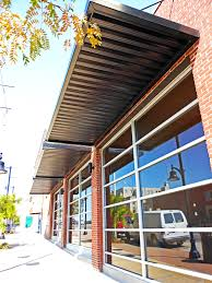Architecture : Top Architectural Metal Awnings Decor Color Ideas ... Architectural Awnings Forman Signs Manufacturer Hoover Products Retractable Majestic Awning New Jersey Service Pro Sign Lighting Light Structure Abita Shades Solutions Houston Tx Residential Carports Steel Rv Storage Covers Sale Canvas Delta Tent Company