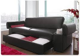 sofa dazzling bargain sofa bed kodiak futon couch jpg quality 65