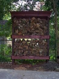 116 best firewood storage images on pinterest firewood storage