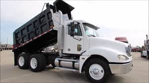 Used Quint Axle Dump Trucks For Sale Together With Peterbilt Dump ... 2017 Ford Super Duty Vs Ram Cummins 3500 Fordtruckscom Used Chrysler Dodge Jeep Dealer In Cape May Court House Nj Best Of Ford Pickup Trucks For Sale In Nj 7th And Pattison New Cars For Lilliston Vineland Diesel Used 2009 Ford F650 Rollback Tow Truck For Sale In New Jersey Landscaping Cebuflight Com 17 Isuzu Landscape Abandon Mustangs Of Various Models Abandoned 1 Ton Dump Or 5500 Truck Rental