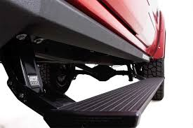 PowerStep™ XL - Southern Truck Outfitters Prairie Turf Equip On Twitter Great Day In Southern Manitoba To Be Marco Equipment Industrial Municipal Sweepers And Scrubbers Crysteel Truck Pages 51 98 Text Version Fliphtml5 Hackel Miller Blast 175 Million Road Funding Say It Goes A Ming Dump Africa Shovoya Sub Brand Of Chancos 2019 Freightliner Business Class M2 106 The Original Exchange Home Offroad Light Kit Powerstep Xl Outfitters File1934 Chevrolet Truck Used Surveys Southern Oregon Plots Northland Co Inc Accsories Available Niagara Metals Scrap Metal Recycling