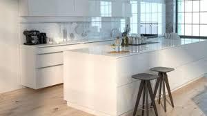 cuisine carrelage parquet carrelage sol pour cuisine en gres imitation parquet newsindo co