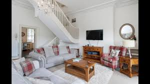100 Kensinton Place Holiday Home Kensington Bath UK Bookingcom