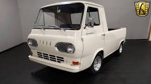 1966 Ford Econoline For Sale #2212557 - Hemmings Motor News Econoline Truck For Sale Best Car Reviews 1920 By 1966 Ford For Sale 2212557 Hemmings Motor News Used 2012 In Pinellas Park Fl 33781 West 1962 Pick Up 1963 Pickup On Bat Auctions Sold Salvage 2008 Econoline All New Release Date 2019 20 2011 Highland Il 60035 Hot Rod Network Classiccarscom Cc1151925 Find Of The Day 1961 Picku Daily