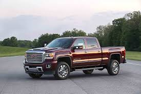 Best Diesel Truck 2017 | Randicecchine.com Best Diesel Trucks For Sale In Va From On Cars Design Ideas With Hd Engines For Pickup The Power Of Nine Trucks Stuck In Mud By Porkerpruitt2015 Used Dodge Diesel Truck Pinterest Dodge The 252 North Vs South Albemarle Tradewinds Rolling Coal Giving Truck Owners A Bad Name Lavon Miller And Firepunk Break Pro Street 18mile Record Best Diesel Trucks To Own Ford Vlog 013 Youtube Drawing At Getdrawingscom Free Personal Use 2016 Epic Moments Ep 15 Sema 2013 Monday Outside 06 Photo 1 New F150 Stroke Has Bestinclass Epaestimated