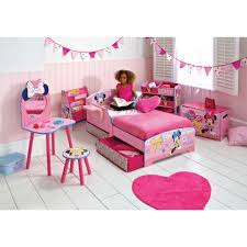Minnie Mouse Twin Bedding by Bedroom Ideas Amazing White Full Size Bedroom Set Mickey Mouse