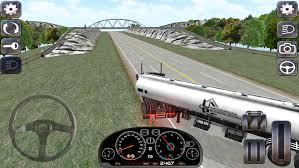 Euro Truck Simulator 3D HD - Free Download Of Android Version | M ... Log Truck Simulator 3d 21 Apk Download Android Simulation Games Revenue Timates Google Play Amazoncom Fire Appstore For Tow Driver App Ranking And Store Data Annie V200 Mod Apk Unlimited Money Video Dailymotion Real Manual 103 Preview Screenshots News Db Trailer Video Indie Usa In Tap Discover Offroad Free Download Of Version M Best Hd Gameplay Youtube 2018 Free