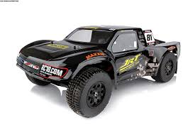 Here Is Off Road Rc Trucks Ideas Gizmovine Rc Car 24g 116 Scale Rock Crawler Supersonic Monster Feiyue Truck Rc Off Road Desert Rtr 112 24ghz 6wd 60km 239 With Coupon For Jlb Racing 21101 110 4wd Offroad Zc Drives Mud Offroad 4x4 2 End 1252018 953 Pm Us Intey Cars Amphibious Remote Control Shop Electric 4wheel Drive Brushed Trucks Mud Off Rescue And Stuck Jeep Wrangler Rubicon Flytec 12889 Thruster Road Rtr High Low Speed Losi 15 5ivet Bnd Gas Engine White The Bike Review Traxxas Slash Remote Control Truck Is At Koh