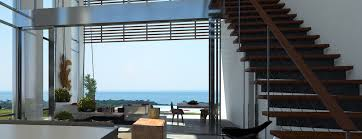 100 Kalia Living Bellazo Oceanview Luxury Made Affordable