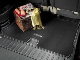 Honda Carpet by Honda Online Store 2011 Element Carpet Cargo Mat