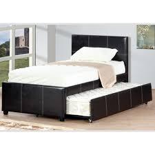 Serta Perfect Sleeper Air Mattress With Headboard by Queen Mattress Sets Serta Perfect Sleeper Soothing Retreat