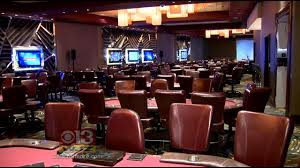 New Poker Room At Maryland Live Casino Expected To Draw Big Crowds