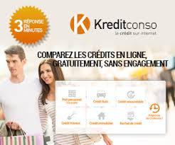 monter entreprise sans apport credit pour creation d entreprise sans apport financier personnel