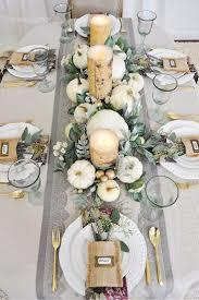 Ashleys Pumpkin Patch South Bend by 96 Best Flower Arrangements Images On Pinterest Flowers