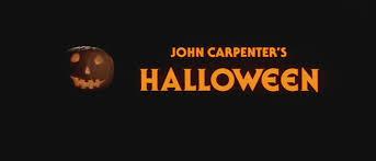 Halloween Iii Season Of The Witch Trailer by Throwback Trailer John Carpenter U0027s U0027halloween U0027 1978 Halloween