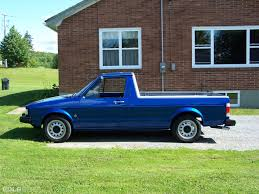 Volkswagen Rabbit Pickup Truck - Amazing Photo Gallery, Some ... My Volkswagen Rabbit Looks Like A Toy Next To These Normal Trucks X 1982 V4 Manual Pickup Truck For Sale Napa County Ca In Florida Used Cars On Buyllsearch Vw 01983 In Denver Youtube 1981 Stratford Ct 21872619 Vws Atlas Pickup Truck Concept Is Real But Dont Get Too Excited Air Cooled Restoration Repair Online Sales Pueblo Co Image Detail For Pictures Wallpapers Rabbit Pickup 16l Diesel 5spd Reliable 4550 Mpg Sell Used Volkswagen Truck Same Owner Since 1990