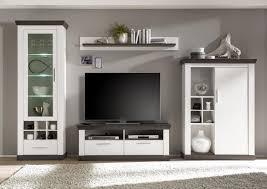 wohnwand siena bei poco kaufen wohnen tv möbel