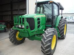 2010 JOHN DEERE 7130 MFWD FARM TRACTOR, S/N 628460, 3 PTH, PTO ... 2008 Massey Ferguson 5460 Mfwd Farm Tractor Sn T164066 3pth 2011 5465 V258004 Pto 2010 John Deere 7130 629166 3 Pth 628460 2004 New Holland Tc30 Hk32087 7230 638823 2002 Kubota L4310d 72679 Draw 638894