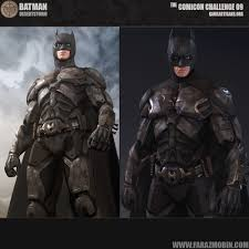 Long Halloween Batman Suit by Bao Modded Skins Part 1 Update Nov 18 Page 14 Wb Games Community