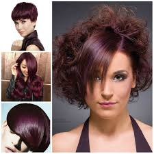 Color Streaks In Blonde Hair 368096 Hair Highlights Best Hair
