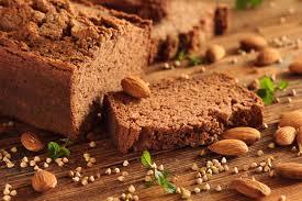 abnehmen bei glutenintoleranz erfahrungsbericht intueat
