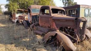 100 Dodge Trucks Parts 1937 Truck General Truck Accessories And