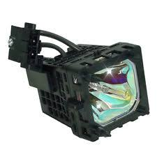 Sony Sxrd Lamp Kds R60xbr1 by Sony Kds 50a2020 Ebay