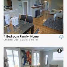 Design Interior Create Floorplan 3d Rendering