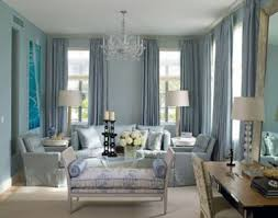 colors that go with gray walls light gray walls brown gray