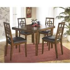 Rent To Own Dining Room Groups