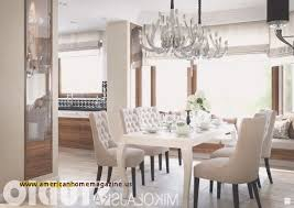 Dining Room Design Trends 2016 Luxury Living Decor Ideas Fearless America Of