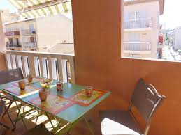 100 Apartment In Regina Apt Sainte Maxime SainteMaxime France Bookingcom