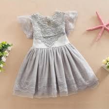 online get cheap lace dresses for toddlers aliexpress com